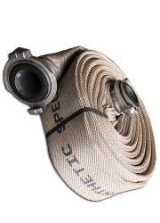 vòi germany 50mm