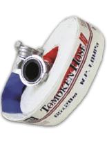 vòi japan tomoken 50mm 10bar