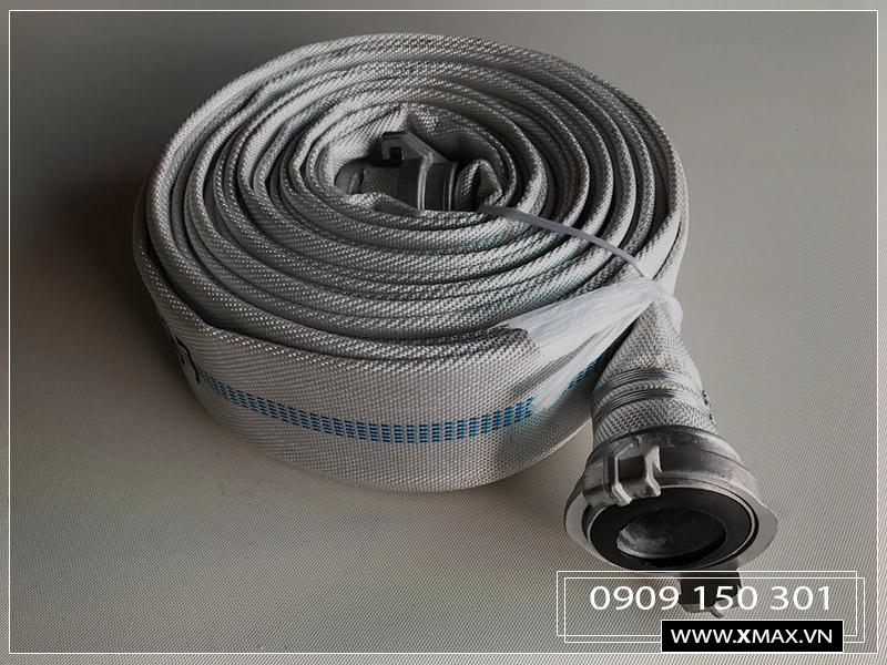 cuộn vòi chữa cháy Trung Quốc D50