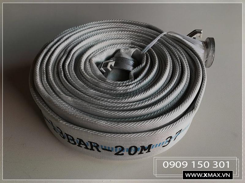 cuộn vòi chữa cháy china DN50