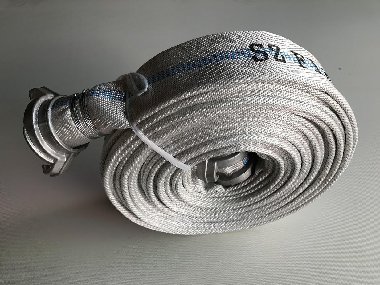 cuộn vòi chữa cháy Trung Quốc D65