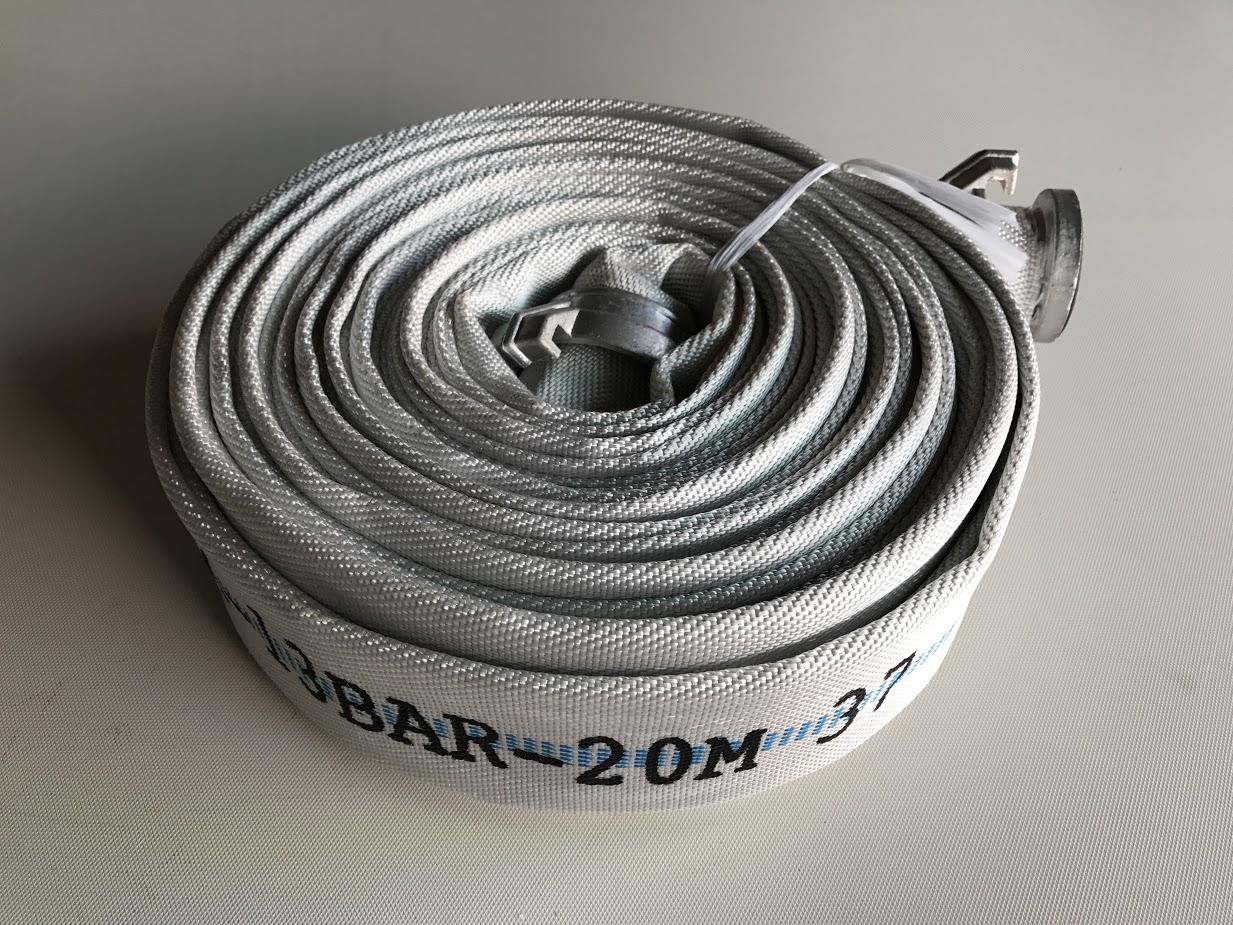 cuộn vòi chữa cháy DN65
