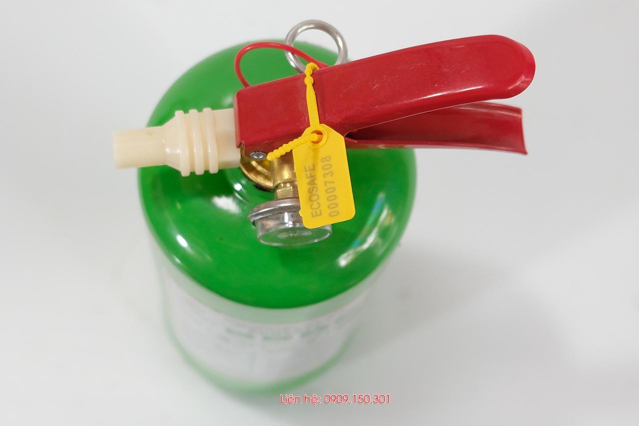 bình chữa cháy công nghệ sinh học 2 lít