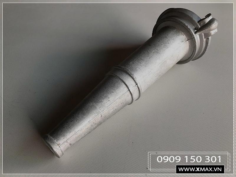 Lăng chữa cháy phi 65mm