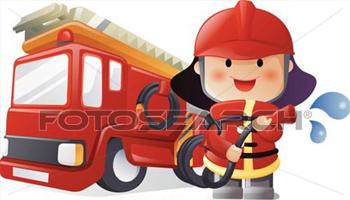 Lỗi không có bình chữa cháy thì bị phạt bao nhiêu?